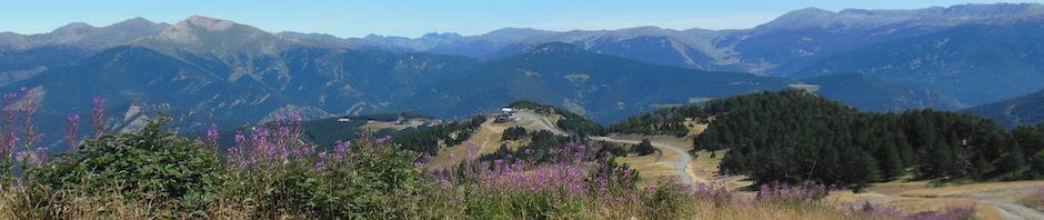 Pal-ski-station.jpg